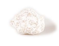 CBD Blüten / Hasch Icerock 89% CBD-Gehalt
