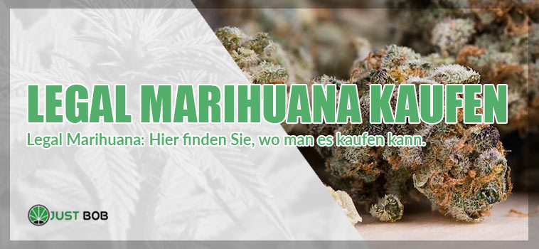 CBD Blüten kaufen Österreich