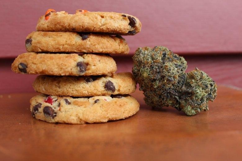 Was-ist-chemischer-Hunger-nach-Marihuana