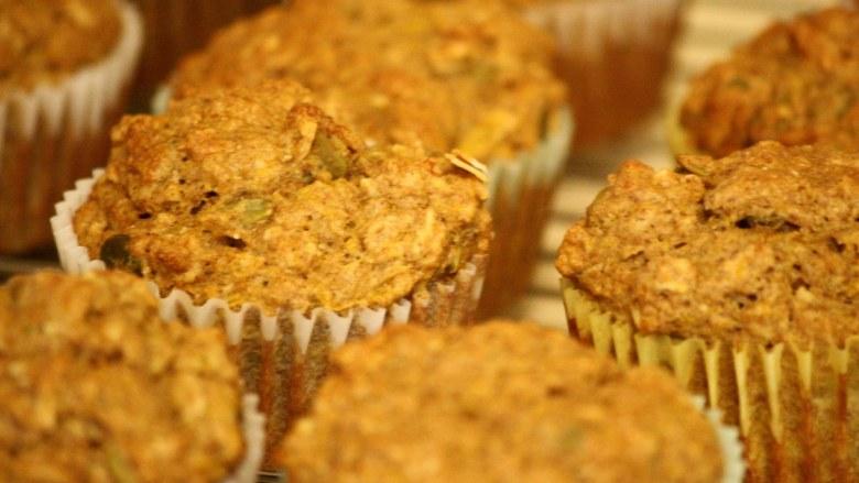 cbd-cannabis-muffin